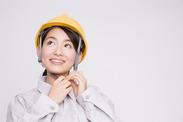 女性が多く活躍している職場です♪スタートは6月、7月、8月で応相談!