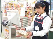 株式会社三和では地域に密着した食品スーパーマーケット「スーパー三和」「フードワン」を東京・神奈川で展開しています♪