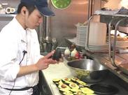 ≪オシャレイタリア料理≫あの落合務シェフのお店!なかなか予約できないレストランのレア料理を食べられるなんて、豪華特典!