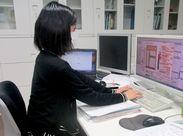 文章を作るのが好きな方や、SNSやブログの更新が趣味な方にオススメのお仕事です♪。*