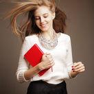 ◆ミラノ発◆憧れのラグジュアリーブランドで働こう♪ 高時給でしっかり稼ぎたい方にもおすすめです◎