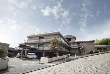 横浜市港北区で看護師さん募集中◎週2日以上勤務できる方歓迎です!