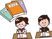 春の短期バイトに最適!【教科書を箱詰めするだけ】のカンタン作業のみで、とっても働きやすい♪知識などは一切必要ありません!