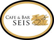 マザー牧場が運営するカフェ&バーがOPEN!!人気のお酒やソフトドリンクを楽しめる空間を目指しています!