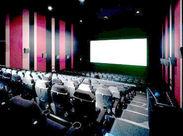 大河原の新しい映画館を盛り上げよう♪「映画が好きな人」「映画を趣味にしたい人」etc.きっかけは何でもOK◎※写真はイメージ