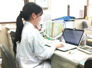 """和菓子で有名な""""舟和""""の工場で事務のお仕事◎シンプルワークで初心者も安心♪"""