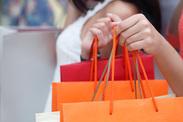 12/31まで短期!高時給で稼ごう♪東京大丸◎商品を運んだり、包装・接客などをお願いします★