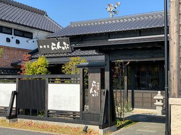 落ち着いた雰囲気のカフェです。 レトロな店内と可愛い食器で 気分も上がります(^_^)