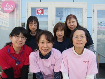 ≪アクセスも便利♪≫ 小田急江ノ島線東林間駅から徒歩圏内! 交通費もしっかり支給します◎