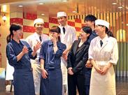 伊万里牛、糸島豚、明太子、新鮮な魚介類、九州の食材を中心に手間ひまかけたお料理をご提供します♪