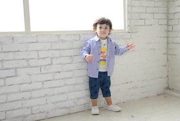 【販売スタッフ】★人気子ども服ブランドSTAFF募集★子どもたちの笑顔に自然とニッコリ◎【研修制度あり】安心して始められます♪
