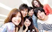箱根/伊豆/草津温泉など神奈川県の内外に勤務地多数あり◎