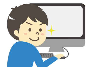 【CADオペレーター】カンタンWEB登録で即スタートOK!!予約&履歴書⇒不要!フリー登録会も開催中♪<高時給><厚待遇>の案件たくさん★