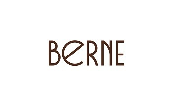 【BeRNEスタッフ】。+★憧れのスイーツ店員になろう★:+ギフトをはじめ、ご自宅用にも人気のベルンでお仕事◇<<嬉しい高時給×制服あり◎>>