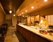 ~ひがし茶屋街にある和菓子カフェ♪~ 「平日のみ」「週1~」の働き方が叶うので、 ご家庭との両立にもオススメです◎