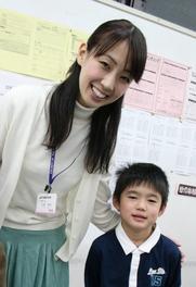 【低学年向け授業のアシスタント】=小学校1・2年生への授業サポート=未経験OK!科目は算数&国語の2科目◎子どもの笑顔につながるお仕事を始めませんか?