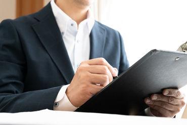 ◆1週間程度の短期の仕事◆ お小遣い稼ぎやWワークにも最適です◎ ※イメージ画像