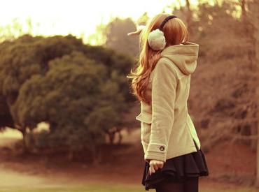 【SHOPスタッフ】フェミニンスタイルを基調としたオリジナルブランド in恵比寿<週3~×時短>無理なく働きやすさ抜群◎ファッション好き集合!