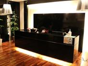 人気のオフィスワーク◎ <高時給1200円>も魅力的ですよね!! 周りのサポートも万全で、働きやすい職場環境ですよ♪