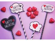 ☆*今年のバレンタインを彩る♪*☆ 【短期間限定】 販売&接客スタッフ大募集★彡