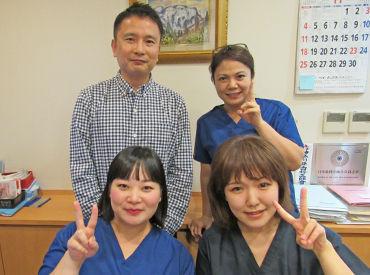 【歯科衛生士】横浜駅から2分のクリニック★★★1ヶ月で26万円以上GETも可!職場見学もお気軽に♪