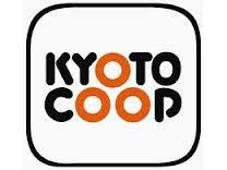 経験不問★主婦・中高年さんまで、幅広く活躍中♪ みんなも知っている京都生協で働こう!