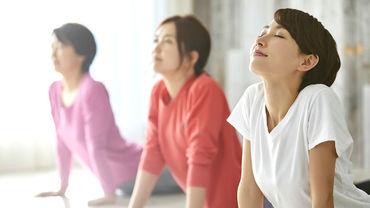 ご希望の方には東京・神奈川のスポーツジムをご案内可能です★ 通勤しやすい施設をお選びください◎土日のみもOK!