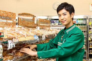 当店のオーナーは元気な女性です☆彡学生は学業優先の勤務にしています◎