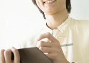 接客サービスや調理の経験がある方、大歓迎♪こだわり中華専門店で経験を活かして働きませんか?もちろん未経験からSTARTも◎