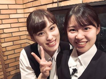 #バイト#バイト仲間#神戸牛#まかない#大学生