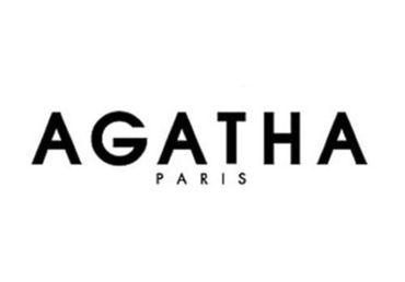 【販売スタッフ】【ららぽーと名古屋】シンプルでオシャレ!普段使いにも<AGATHA>アクセサリー販売