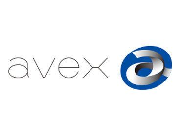 【avex(エイベックス)】でお仕事★あなたの持ってるスキル・経験を活かして経理業務をお願いします♪