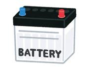 クルマに必要不可欠なバッテリーをつくる作業★ 特に難しいことはありません!