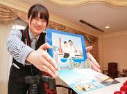 神戸コンチェルトは観光で神戸を訪れるお客様に大人気です♪