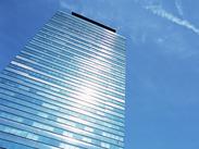 池袋のサンシャインシティに本社を構える«アール・エス・シー»。上場企業で安心・安定して働けることをお約束します◎