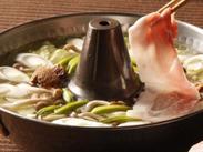 日本酒・焼酎・梅酒など横浜トップクラスの品揃え!必見ですよ♪