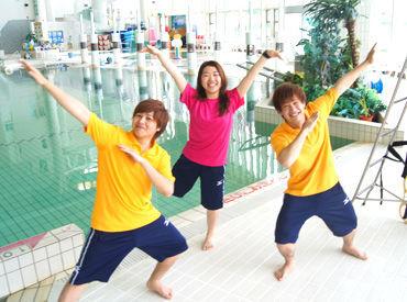 ≪高校生、大学生どなたも大歓迎!≫ 7・8月の短期勤務OK☆彡 仲間とワイワイ楽しく働こう♪
