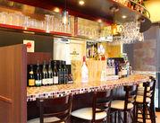 リニューアルしたばかりの綺麗なお店♪ピザやパスタ、ワイン煮込み etc イタリアンMenuが溢れる人気店★