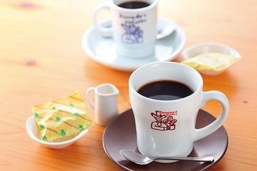 【カフェStaff】*◆カフェデビューはコメダで決まりッ◆*≪≪オシャレ×インスタ映え≫≫のお店で楽しくお仕事♪▼週2日~シフト相談OK◎