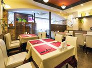 ★マイナビ初登場★ 福山駅裏のおしゃれなレストラン♪ おしゃれなのに入りやすいカジュアルさ☆