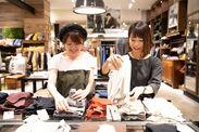 """【niko and...】『ずっと大切に使いたい』と思えるアイテムがたくさん★""""おしゃれ""""さん、大募集♪♪"""
