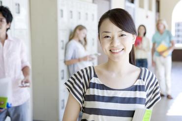 【家庭教師】\<未経験OK>先生デビューしよう!!★/充実サポート◎大学生の方も歓迎!高収入/週1日/好きな1科目~OK♪