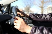 ≪普通免許があればスタート出来る♪≫ 経験がなくてもOK! 「運転が好き!」そんな方にピッタリなお仕事です◎
