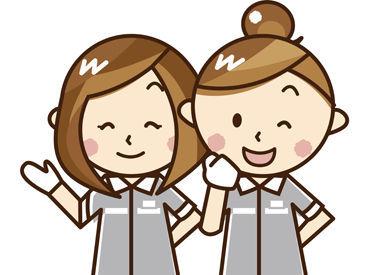 株式会社タイセイは創立20余年の総合人材サービス企業です。 静岡県袋井市の本社のほか、静岡市内にも営業所を展開中です。