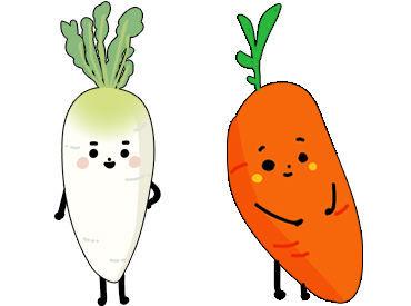 """大自然の中、美味しい野菜を家庭に届けるお手伝いをしてみませんか?十勝の""""食""""を支えましょう!ご自宅からの送迎も承ります◎"""