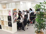 ≪ECショップのwebサイトコーディングをお任せ≫韓国アパレルショップを中心に毎週新着100アイテム以上をUPしているサイトです♪