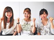 ≪1コマ3600円も可≫ 1コマの時間はご契約内容により異なります。(60~120分程度)
