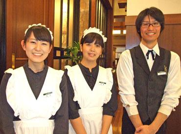 【CafeSTAFF】日比谷/有楽町駅チカ★STAFFに好評の割引で半額メニューを楽しんじゃおう♪<ラストまで入れる方優遇!><フリーターさん歓迎!>