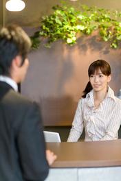 【バースタッフ】◆昨年リブランドOPEN◆ホテル ザ セレスティン東京芝館内すべてこだわりの配色と装飾でみなさまをゆるりともてなします