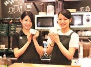 ★飯田橋駅直結★ 自由シフトだから、忙しい学生さんも主婦さんも活躍中♪ 旅行・テストなどのお休みも相談OKです♪